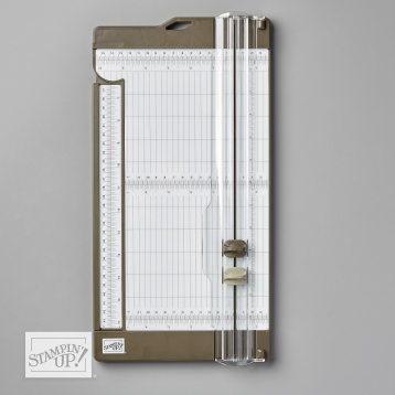 152392_PAPER_TRIMMER_3