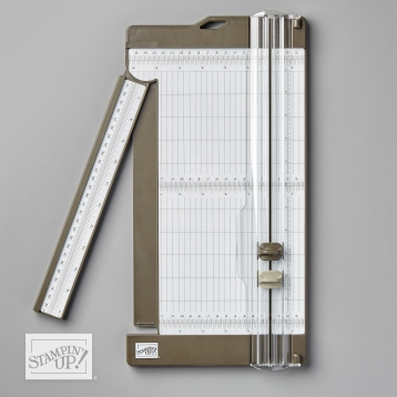 152392_PAPER_TRIMMER_4